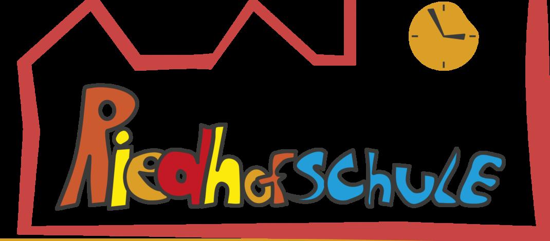 Neue musikalische Brückenkurse in der Riedhofschule !