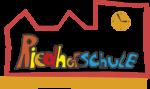 Riedhofschule
